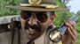 Super Troopers 2: Official Teaser Trailer Released For Broken Lizard's Highly Anticipated Sequel!