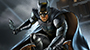 Contest: Celebrate The Release of 'Batman: The Telltale Series – The Enemy Within' With This Epic Giveaway!