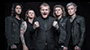 "Asking Alexandria Release ""Into The Fire"" Video; Announce Dec. 15 Album Release"