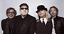 Cheap Trick To Release Their First Christmas Album On October 20th