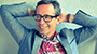 Nick Heyward (of Haircut 100) Set to Release First Solo Album in 18 Years!
