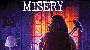 Scream Factory To Release 'Misery' Collector's Edition Blu-ray On November 28th!
