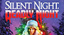 Scream Factory Brings 'Silent Night, Deadly Night' Collector's Edition Blu-ray Home For The Holidays!