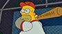 'Springfield of Dreams: The Legend of Homer Simpson' Documentary To Air On October 22nd!