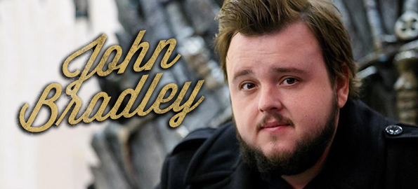 John Bradley On Pushing His Creative Limits In Ash Avildsen's 'American Satan'