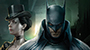 'Batman: Gotham by Gaslight' To Hit Home Video In February of 2018!