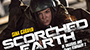 Gina Carano To Hit The Silver Screen In Post-Apocalyptic Action Thriller 'Scorched Earth'