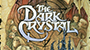 THE DARK CRYSTAL: Jim Henson's Epic 1982  Fantasy-Adventure To Return To Theaters In February 2018!