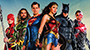'Justice League' Blu-Ray Details and Box Art Revealed!