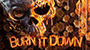 The Dead Daisies To Unleash 'Burn It Down' On April 6th, 2018!