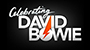 'Celebrating David Bowie' Announces Additional U.S. Tour Dates