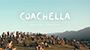 Coachella 2018: Announces Eminem, Beyonce and The Weeknd As Headliners
