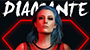 Diamante Drops 'Volume II' EP, Debut Album To Drop On June 15th!
