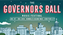 Governors Ball Music Festival 2018 To Feature Enimem, Jack White, Yeah Yeah Yeahs, N.E.R.D.  and More!
