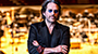 Kip Winger Solo Box Set Collection To Arrive In March Via Frontiers Music Srl