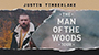 Justin Timberlake Announces Dates For 'The Man Of The Woods Tour'