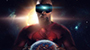 Tech N9ne Announces Tech N9ne's Planet Tour 2018