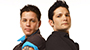 Corey Feldman's Publicist Pens Passionate Open Letter To The Mother of The Late Corey Haim