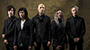 A Perfect Circle Release 'Eat The Elephant' On April 20th, Tracklist Revealed!