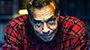 "Filming Commences On ""Thanks. And Sorry: The Chuck Mosley Movie"" Documentary"