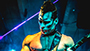 Doyle Announces Dates For 'As We Die World Abomination Tour 2018'