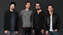 Godsmack Release Second Song And Title Track From New Album 'When Legends Rise'