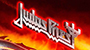 Judas Priest Reveal Title Track From Forthcoming 'Firepower' Album