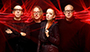 Garbage Announces US Tour in Support of 20th Anniversary Edition of 'Version 2.0'