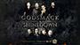 Godsmack and Shinedown Announce Co-Headlining Summer Tour