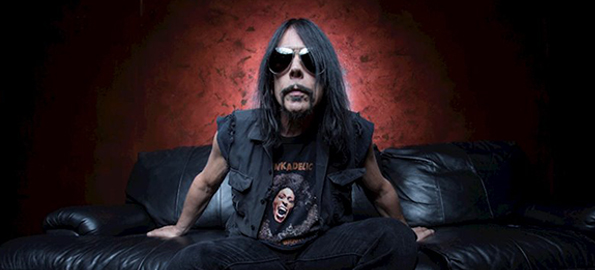 Monster Magnet Announces Dates For North American Tour