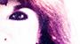 "Ann Wilson of Heart Preps New Covers Album, ""Songs For The Living: Vol. 1"""