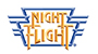 Legendary Music Series 'Night Flight' Returns To Cable With New Season On IFC