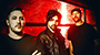 "CKY Release ""Wiping Off the Dead"" Music Video"