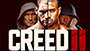 CREED II: Production Begins In Philadelphia On Highly-Anticipated Sequel