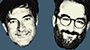 New Trailer for LIKE BROTHERS – A Memoir by The Duplass Brothers
