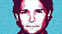 Corey Feldman To Be Honored By CHILD USA with The Sean P. McIlmail Hero Award at 2nd Annual Awards Celebration