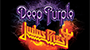 Deep Purple and Judas Priest Join Forces For Summer 2018 Tour