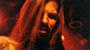"Former Danzig Guitarist John Christ — ""I'm Ready To Play With Danzig Again"""