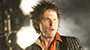 Legendary Rocker Tommy Stinson Announces 'Safe At Home — A Benefit For Hudson Little League'