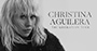 Christina Aguilera To Embark On First Tour in Over A Decade