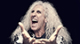 "Dee Snider Releases Official Lyric Video For ""Tomorrow's No Concern"""