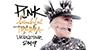 P!NK Announces Dates For Beautiful Trauma World Tour