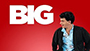 80s Classic 'Big' To Return to Movie Theaters For 30th Anniversary Celebration!