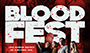 BLOOD FEST: Rooster Teeth's First Horror Feature Film To Hit The Theaters In August!