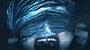 'Unfriended: Dark Web' – New Nightmarish Poster and Trailer Unleashed!