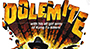'Dolemite' And Other Xenon Blaxploitation Classics To Hit VOD In July!