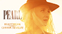 """Pearl Releases Second IG Track """"All I Got (Gina's Song)"""" From 'Heartbreak And Canyon'"""