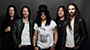 LIVING THE DREAM: Slash featuring Myles Kennedy and The Conspirators To Return With New Album