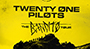 """TWENTY ØNE PILØTS Reveal Dates For """"Bandito"""" Tour, Release Two New Tracks"""