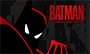 'Batman: The Complete Animated Series' Deluxe Limited Edition Blu-ray Release Moved To October 30th!